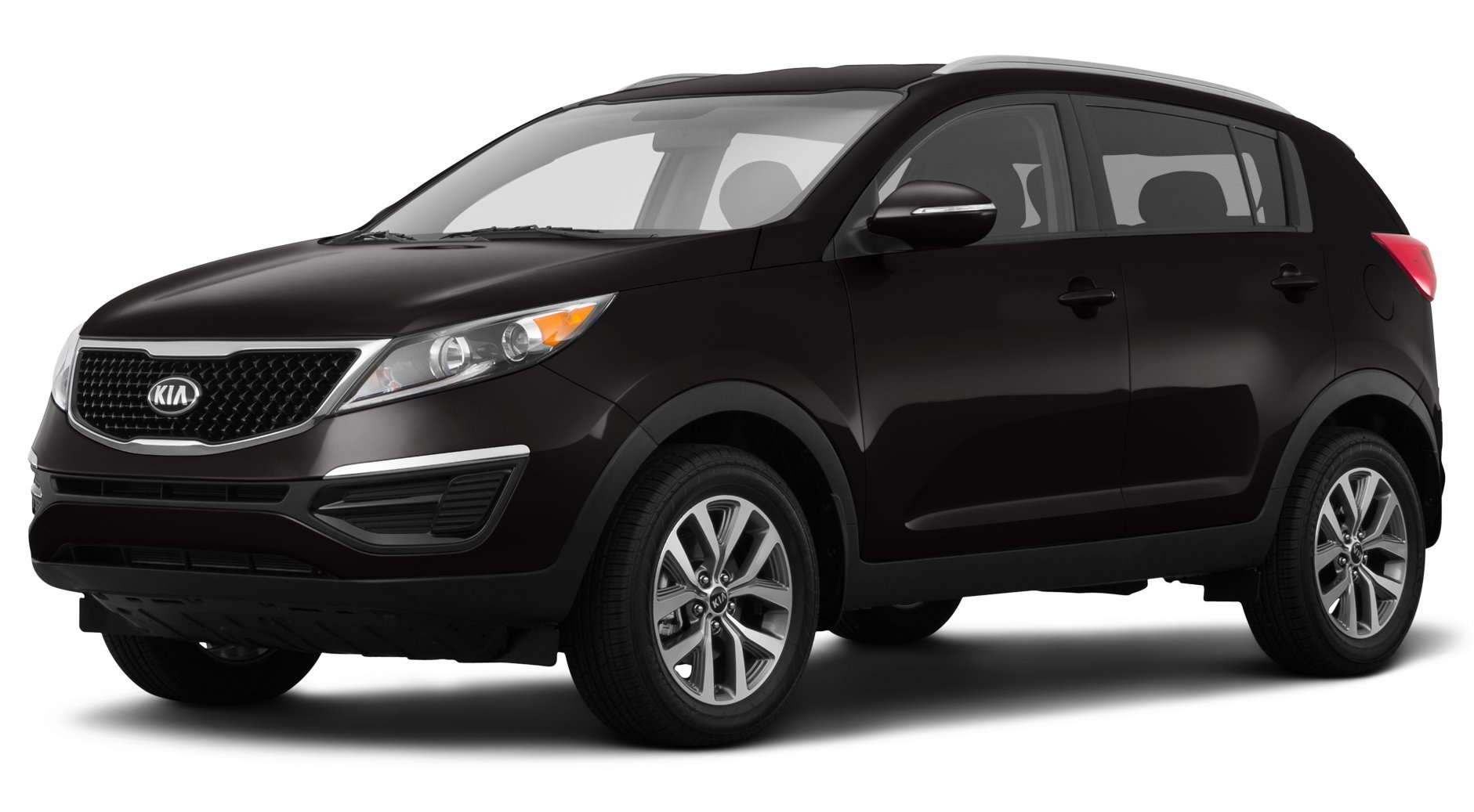 2015 chevrolet equinox reviews images and specs vehicles. Black Bedroom Furniture Sets. Home Design Ideas
