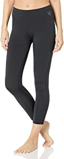 product image for Polar Max Women's Core 4.0 Tights, Black, Small