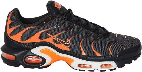 scarpe nike tuned 1