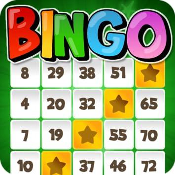 Bingo Style