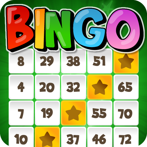 - BINGO Abradoodle - Free, Fun Bingo Games!