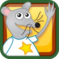 Starfall Learn To Read