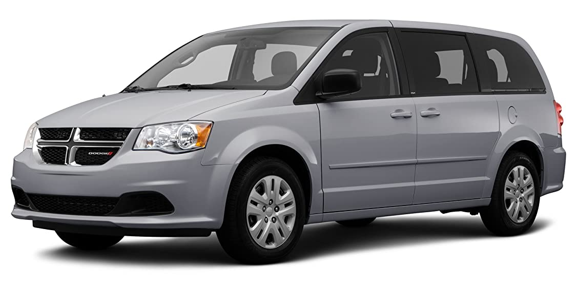 71HP60rPG2L._UY560_ amazon com 2014 dodge grand caravan reviews, images, and specs wiring harness for 2014 grand caravan amazon at aneh.co