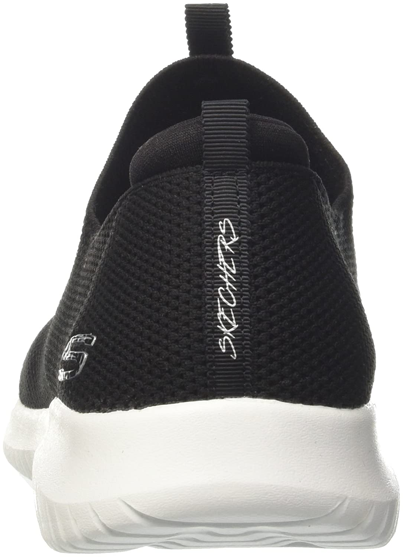 Femme Femmes Dames T-Bar Comfort Smart Mocassins Chaussures Creepers Chaussures Taille