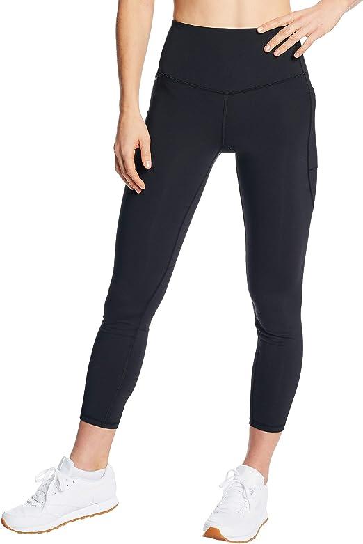 C9 Champion Women S 7 8 Sculpt Leggings At Amazon Women S Clothing Store