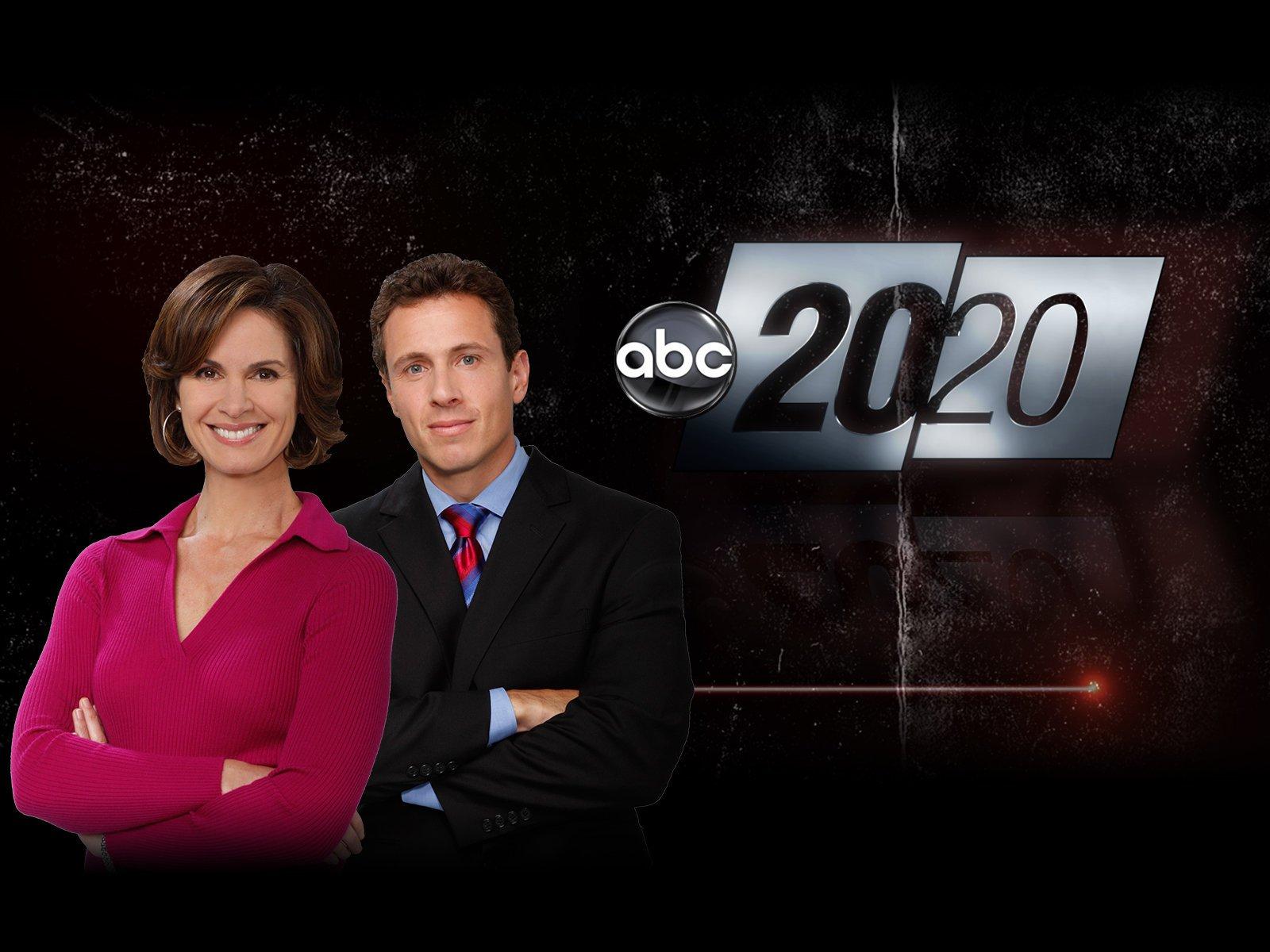 Watch 20/20 Season 20   Prime Video