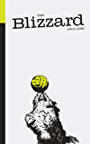 The Blizzard - The Football Quarterly (Issue Zero) (English Edition)