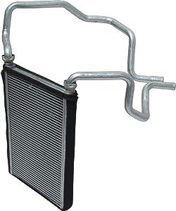 UAC New HVAC Heater Core HT 2029C - 79115SJCA04 MDX Ridgeline Odyssey