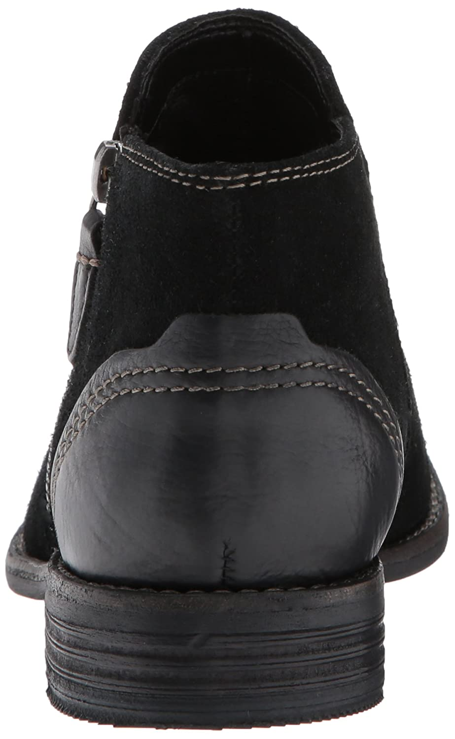 5a7e961d8134 Clarks Womens Maypearl Juno  Amazon.co.uk  Shoes   Bags