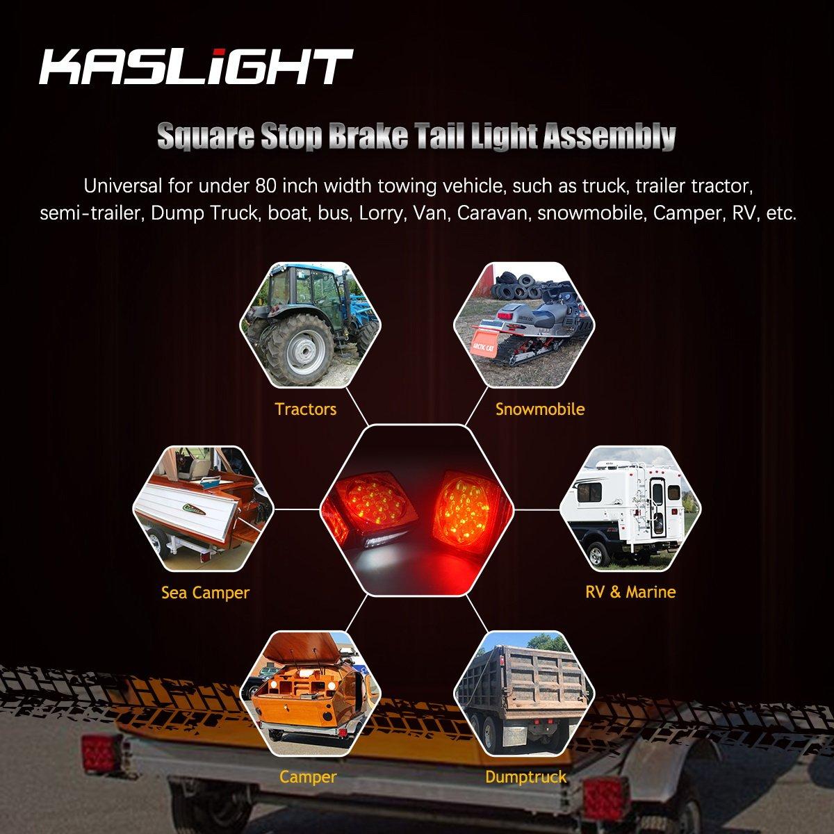 1set 2 Headlight Harness H4 Relay H6054 Toyota Truck Trailer Wiring Pickup Headlights