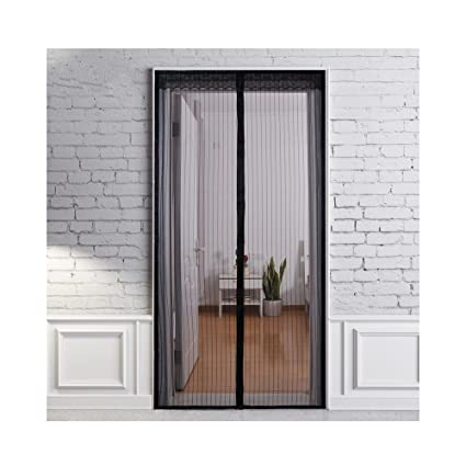 Fly Screen Curtains For Patio Doors Curtain Menzilperde Net