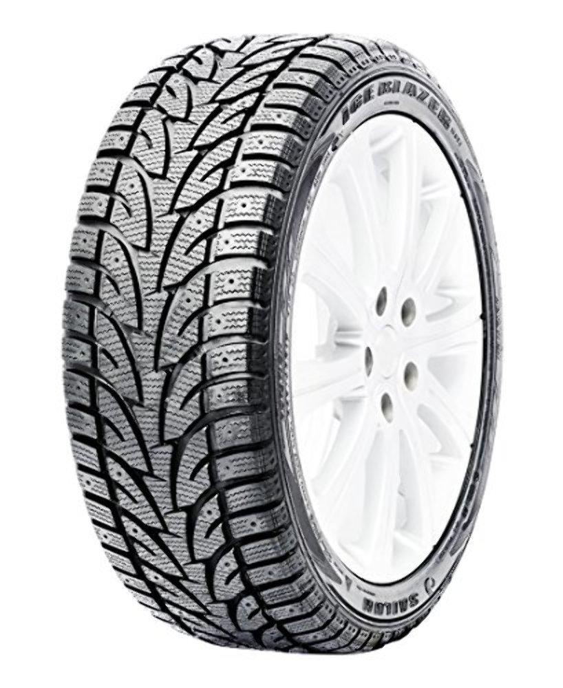 235/55R19 101H Sailun Ice Blazer WST1 Tire