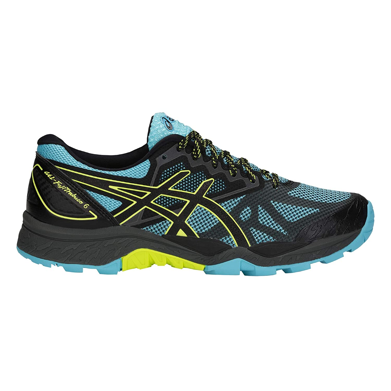 723ff25bf5 Asics Gel-fujitrabuco 6  Amazon.co.uk  Sports   Outdoors
