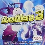 Floorfillers 3