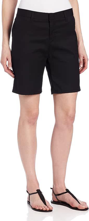 Amazon.com: NavyTee Sea Vixen Best Gifts Tee T-Shirt for