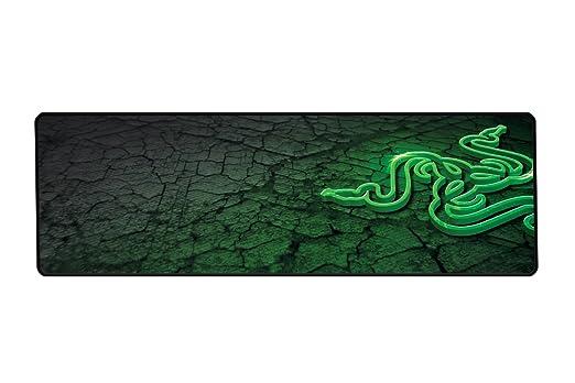 11 opinioni per Razer RZ02-01070800-R3M2 Tappetino Gaming