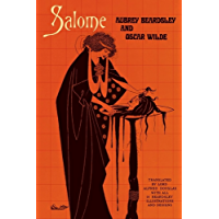 Salome (Annotated) (French Edition)