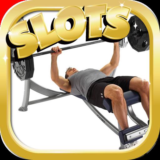 Pumpkin Pillar (Gym Smartcard Paddy Power Slots - Best New Free Slots For Fire)