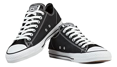 Image Unavailable. Image not available for. Color  Converse CT Pro Skate Ox  ... c4076529a