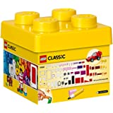 レゴ (LEGO) クラシック 黄色のアイデアボックス<ベーシック> 10692