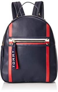 08ae6320a7 Amazon.com  Tommy Hilfiger Backpack for Women Alice