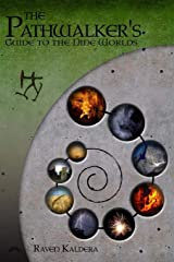 The Pathwalker's Guide to the Nine Worlds Paperback