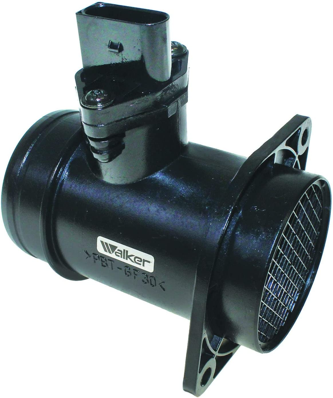 Walker Products 245-1232 Mass Air Flow Sensor Assembly