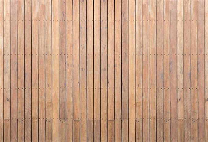Rustic 10x15 FT Photo Backdrops,Vertical Wavy Stripes Oak Timber Wood Design with Various Star Figures Background for Kid Baby Boy Girl Artistic Portrait Photo Shoot Studio Props Video Drape Vinyl