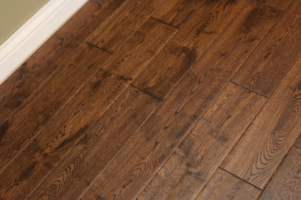 view krono ch by laminate floors wood flooring endless gunstock oak beauty hardwood products