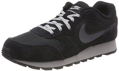 Nike Herren Md Runner 2 Se Fitnessschuhe