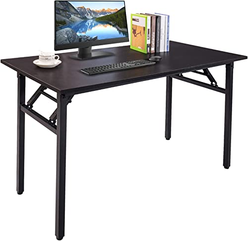 HALTER Portable and Compact Folding Desk