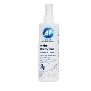 AF 942698 - Limpiador de pizarras blancas, 25 x 17 x 15 cm ...