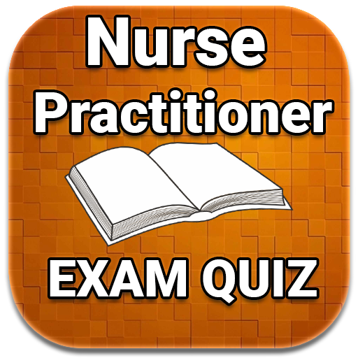 Nurse Practitioner Quiz Exam 2018 Ed
