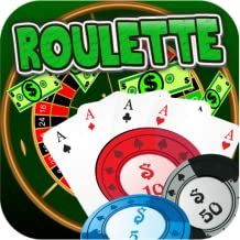 Roulette Free Practice Video Rounds Multi Scratch