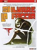 Salvare la Faccia (DVD)