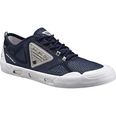 Columbia Running Style Vulc N Vent Shore Lace Mens For Sales