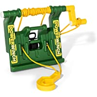 rolly toys 408986 rolly Powerwinch