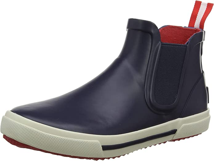 Top 12 Best Toddler Rain Boots (2020 Reviews & Buying Guide) 5