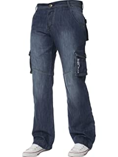 LEE Reserve Mens Pants Wrinkle Resist Flat Front Relaxed Fit