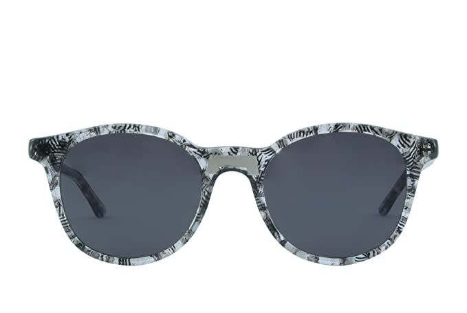 Mustache, gafas de sol unisex, modelo Vintage, Pantos ...