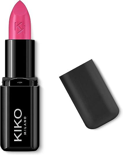 KIKO Milano Smart Fusion - Barra de labios, pintalabios, lápiz labial: Amazon.es: Belleza