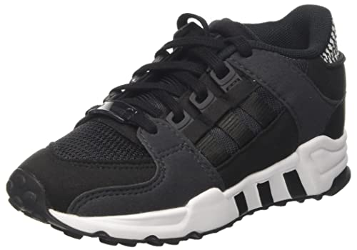 separation shoes 87c12 a1ef6 adidas EQT Support C, Zapatillas de Gimnasia Unisex Niños Amazon.es  Zapatos y complementos