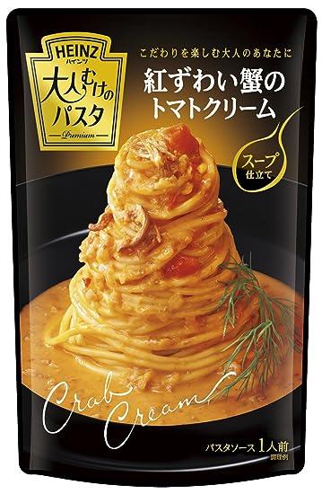 crema de tomate bolsas de sopa de sastrer?a 180gX4 de Heinz adultos de pasta