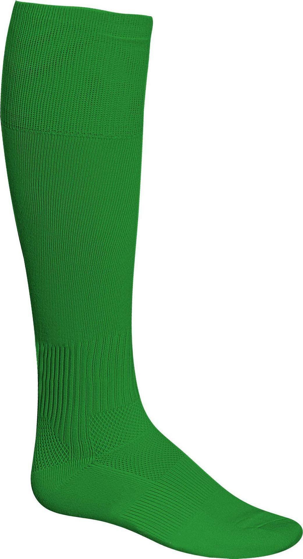 Admiral Professional Soccer Socks, Emerald, Junior by Admiral