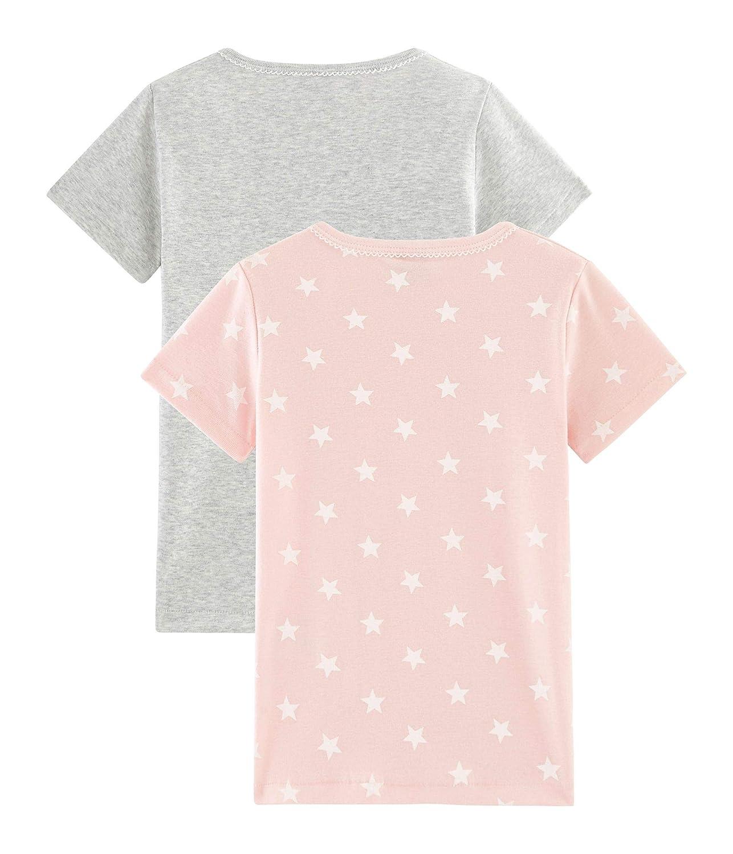 Petit Bateau Tee Shirt MC/_5118500