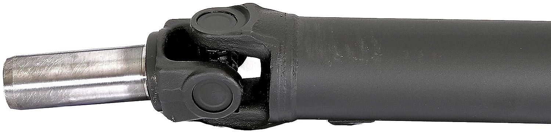 Dorman 936-900 Driveshaft Assembly