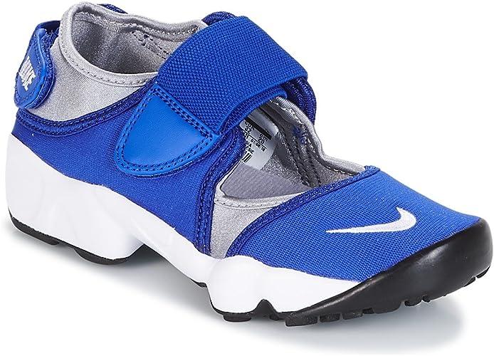 nike rift junior blue Shop Clothing