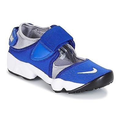 best website ccf2e 9af67 Nike Rift GS Boys 322359 411 UK 3.5