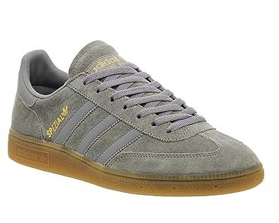 Adidas Erwachsene Grau Unisex Größe Spezial Originals Sneaker Tq7pnrTw