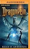 Dragonvein: Book Five